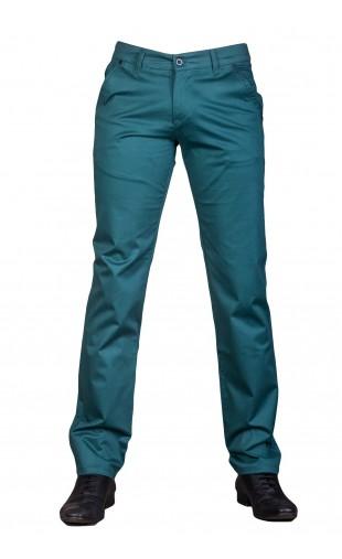 eleganckie spodnie 2190t
