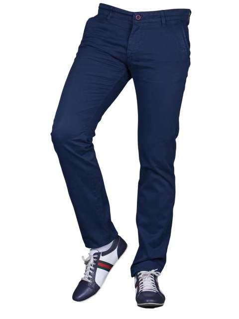Spodnie niebieskie barbetti 1711 fashionmen2